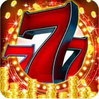 Codes for Super Viva Jackpot Slots – Double Spin 777 Nights Hack