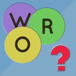 Amazing Word Search Trivia Pro - best brain puzzle