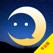 夜聊女神男神 (专业版)-同城高品质美女宅男匿名社交平台