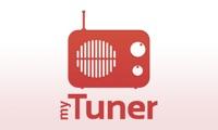 myTuner Radio - Live FM Stations & Internet Radios