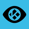 Watch Kodi - remote control for Kodi media player