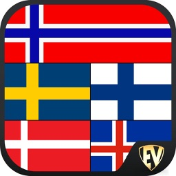 Learn Scandinavian Languages SMART Guide