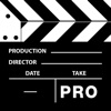My Movies Pro - Movie & TV Collection Library Reviews