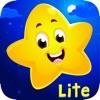 KidloLand Lite: Educational Games & Songs For Kids Ranking