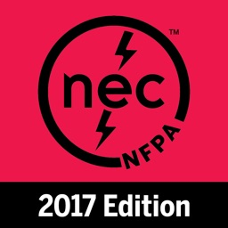 NFPA 70®: National Electrical Code® 2017 Edition