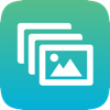 Duplicate Photo Search - Safely Find Pictures - Islandbit Inc.