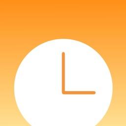 Light Alarm