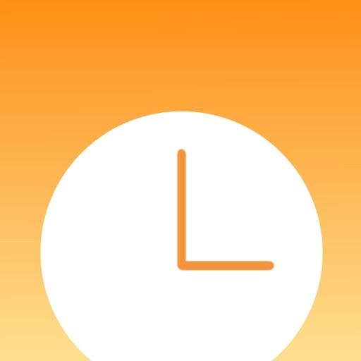 Light Alarm iOS App