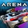 Arena.io - iPhoneアプリ