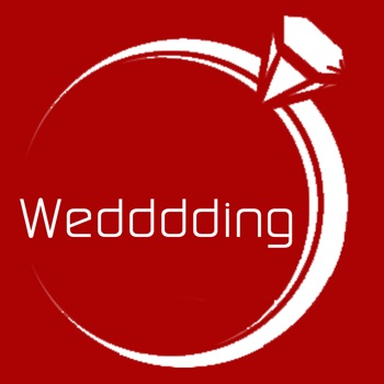 WEDDDDING