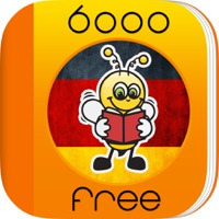 Codes for 6000 Words - Learn German Language for Free Hack