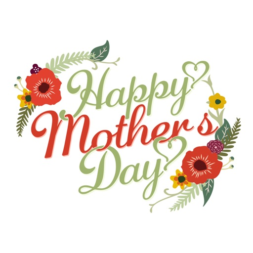 mothers day checkout visit - 512×512