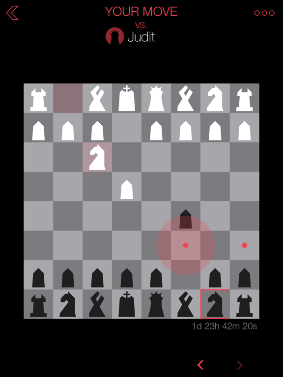 Chess Friends - Play Online | App Price Drops