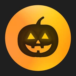 TaoMix Halloween - Spooky sounds and voice changer