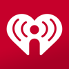 iHeartRadio – Free Music & Radio Stations