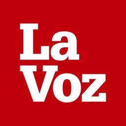 La Voz de Almería App