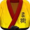 総合格闘技 柔術 自己防衛