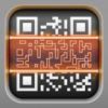 QR Code Reader - QR Scanner & QR Code Generator Reviews