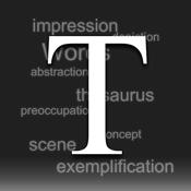 Thesaurus App app review