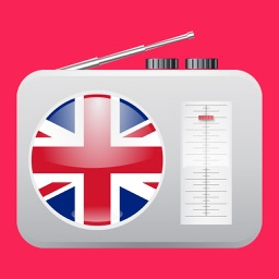 UK Radio Online
