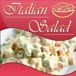 Italian Salad Recipes
