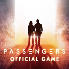 Activities of Passengers: Official Game