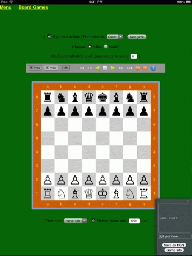 10 in 1 board games pro hd ba net on the app store rh itunes apple com
