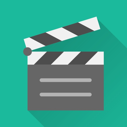 Movie Quotes - The Best Quotes