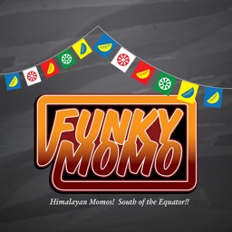 Funky Momo