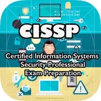 Codes for CISSP Exam Preparation 2017 Hack