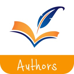 MatruBharti: for Authors Only