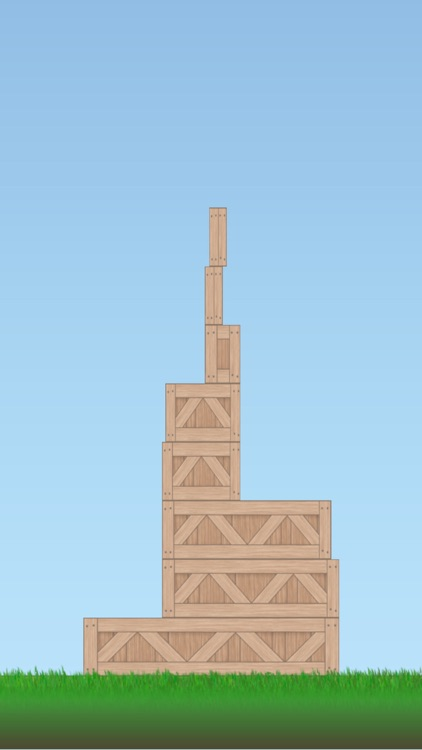 Tower Stack Pro screenshot-3