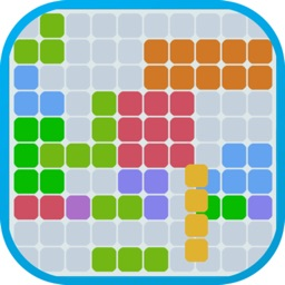 1010 Block Mania - 1010 Puzzle