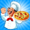 Beach Burger Delights Food Cooking Maker Games