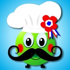 Activities of Lalie Chef