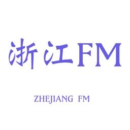 浙江FM-电台网络收音机Radio