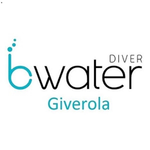 bwater giverola icon