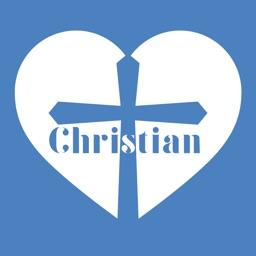 CDate: #1 Christian Dating App, Mingle Singles