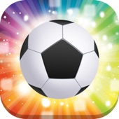 Guess The Football Player - Football Quiz