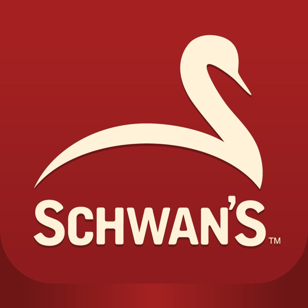 Schwan S Home Delivery Food Service