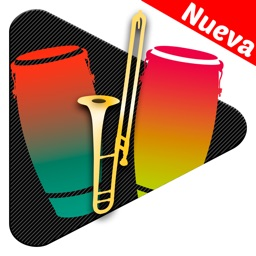 Salsa Music Online