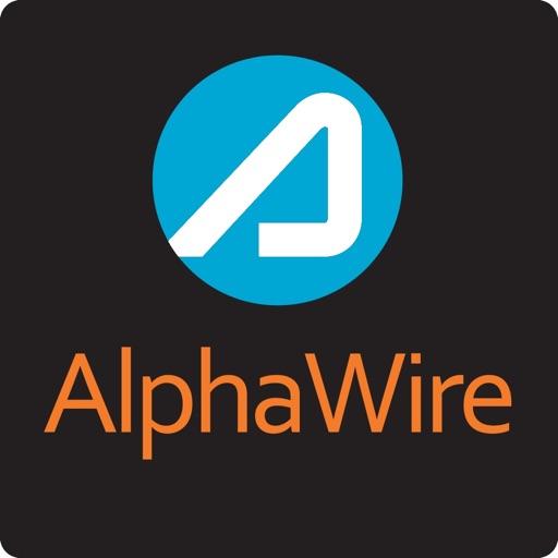 Alpha Wire Literature