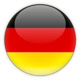 Học tiếng Đức giao tiếp - Offline