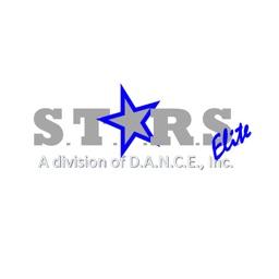 S.T.A.R.S. Elite Training Center