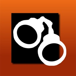Busted In the USA on the App Store
