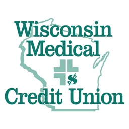 Wisconsin Medical CU Mobile Banking