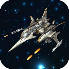 Activities of Space Battleship Legends