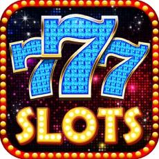 Activities of Smash Hit Slot Machines – Rich of Smashy Jackpot