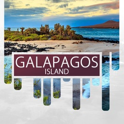 Galapagos Island Travel Guide
