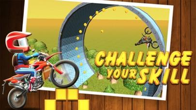 Motocross Dirt Bike Race: Supreme Stunt Free Games